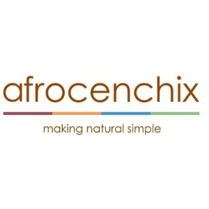 afrocenchix, black hair care products, black owned business,