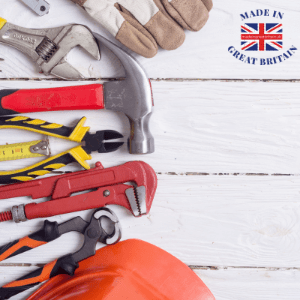 british made tools, british business directory, uk business directory