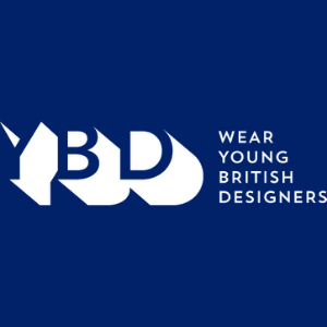 young british designers, online fashion store for the best of young british design talent,