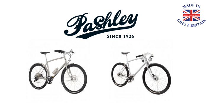 pashley cycles since 1926 hand built pashley morgan bikes, british bicycle manufacturers