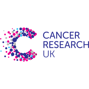 cancer research uk online shop, british charity, donate to uk charity