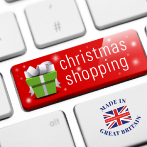 christmas shopping made in great britain keyboard online, british business directory, gift ideas made in uk for christmas 2020, made in great britain