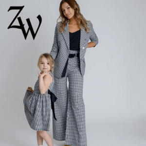 zalinah white, fine british fashion, british made women's clothes, women's clothes made in britain
