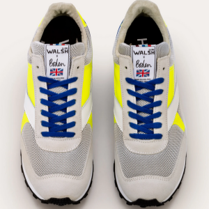 british made trainers by norman walsh made in england, live football scores, flash football