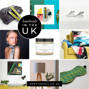 handmade in the uk by british artisans a variety of gifts and jewellery items