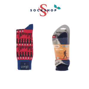 socks made in the uk by sock shop