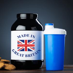 british health and wellbeing, british nutrition, british supplements, british vitamins
