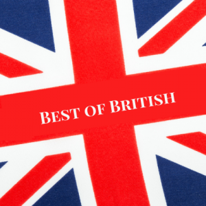 best of british union jack flah, made in great britain, made in britain, made in uk