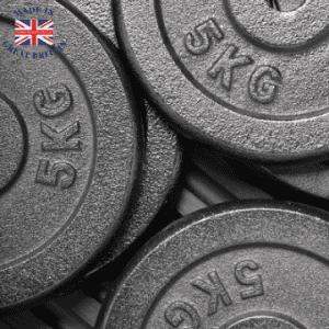 british made gym equipment, british business directory
