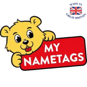 my name tags clothes name tags for kids clothes made in uk