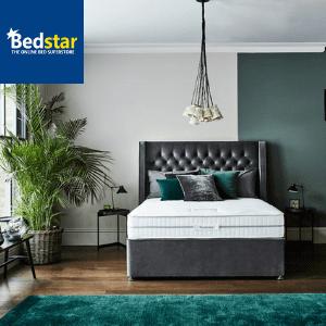 bedstar mattresses by uk brand