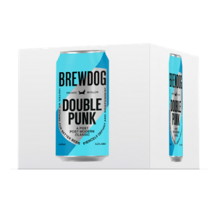 brewdog ipa and ales made in britain christmas clearance deals