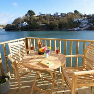 Cornwall holiday cottage staycation uk ideas by the coast