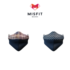 misfit face masks wont steam up your glasses