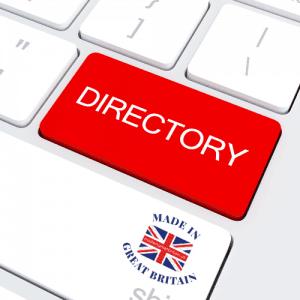 british business directory, made in great britai