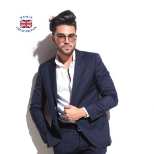 men's clothing Made in great britain, british made men's clothes, british business directory