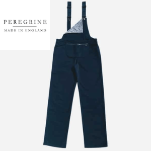 limited edition work overalls for men made in uk by my overalls and sold by sir gordon bennett
