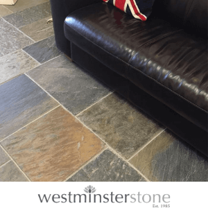 westminster stone flooring tiles made in uk
