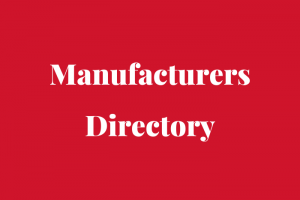 manufacturers in the uk, directory