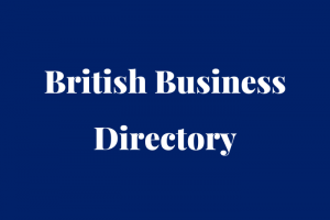 directory, shop for products