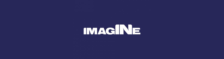 imagine experience logo, experience days uk, experience days