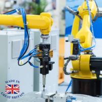 uk machine manufacturers, british manufacturers directory, find a uk manufacturer