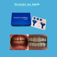 straight my teeth teeth straightening kits and whitening in uk