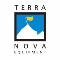 british made outdoor equipment, terra nova, british made tents