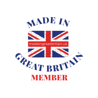 made in great britain membership, made in great britain logo