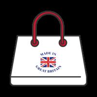 british made handbags, made in great britain, british made bags