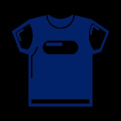 british clothing brands for kids, british kid's clothing