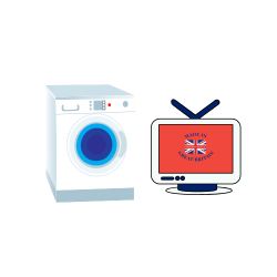 Technology and Appliances