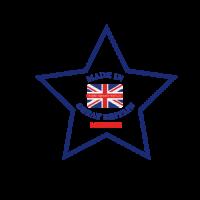 Made in Great Britain, Annual Membership,