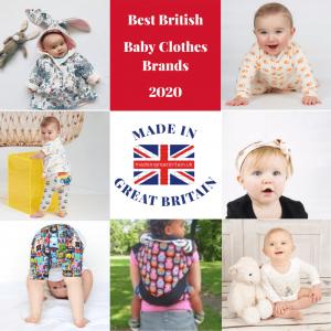 best british baby clothes brands, british blog