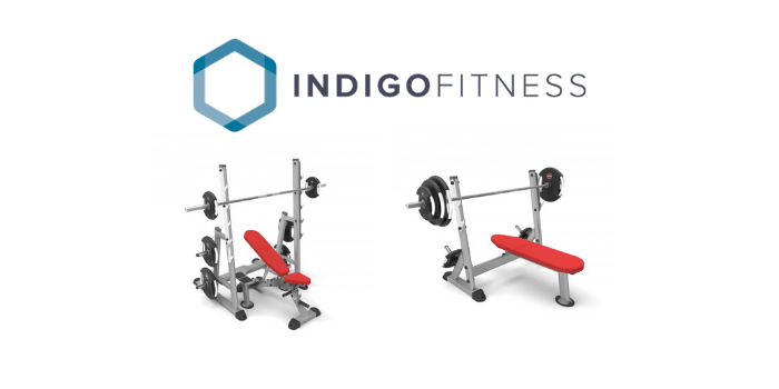 indigo fitness, home gym equipment uk, british made gym equipment, gym equipment manufacturers uk