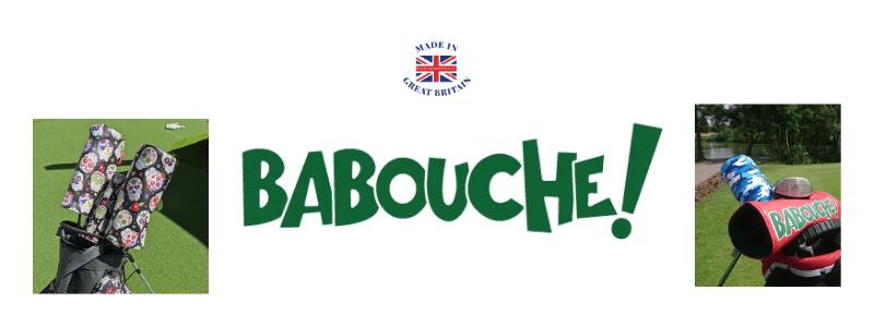 british golf equipment brands, golf accessories, made in uk