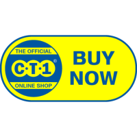 buy ct1 sealant, made in uk