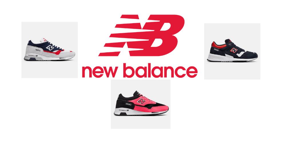 new balance uk, british made trainers, uk trainers brands, british trainers, made in great britain