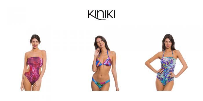 kiniki, tan through swimwear, made in uk, british swimwear brands, swimwear uk, women's swimwear uk. bikinis uk,