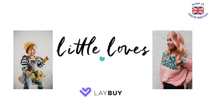 little loves cornwall, handmade childrens clothing, handmade adult clothing,