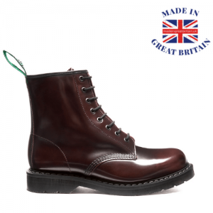best british shoe brands, shoes and boots made in great britain, british blog, made in britain blog