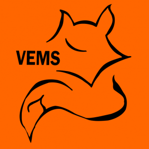 vixen electronics, vems, british technology