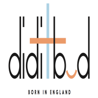 british kids clothing category image didi and bud logo