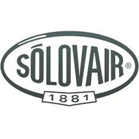 solovair shoe logo, british made men's shoes