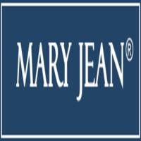 mary jean beauty logo