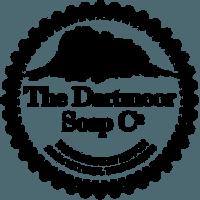 the dartmoor soap company logo
