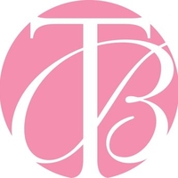 british made wine category image showing tickerage wine logo