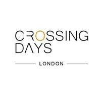 British gifts, Crossing days london