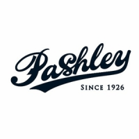 british made bicycles, category image showing the pashley since 1926 logo