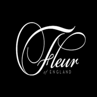 lingerie made in uk, category image showing fleur of england luxury lingerie and swimwear logo